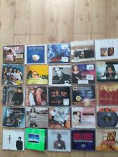 Rock/Pop-Maxi-CD Sammlung 124 Stück