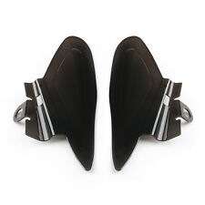Heat Deflector Trim Accents Shield For Indian Chief Chieftain Springfield 14-18