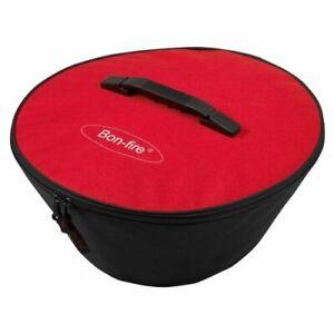 Bon-Fire BBQ Storage Bag for 6l Stew Pot