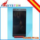 PANTALLA COMPLETA PARA HUAWEI ASCEND P9 LITE LCD + TACTIL NEGRO NEGRA