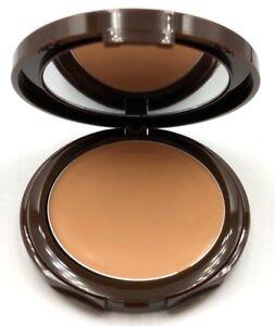 Tarte Amazonian Clay Smoothing Balm Choose shade Light Medium / Medium 0.31 oz