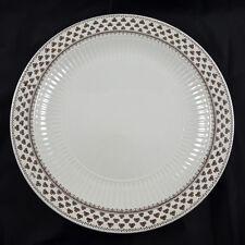 Adams SHARON servieplatte servito eller Chop PLATTER PLATE ENGLISH IRONSTONE 32