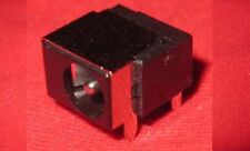 DC POWER JACK CONNECTOR EMACHINES D620 MS2257 D620-5777 CHARGING PORT CONNECTOR