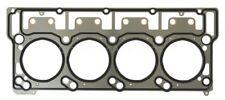 NEW Fel-Pro Cylinder Head Gasket 26375PT Ford 6.0L Powerstroke V8 Diesel 2003-10