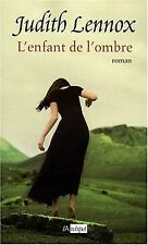 L'enfant de l'ombre von Judith Lennox | Buch | Zustand gut