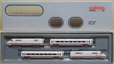 Marklin HO 3671 ICE Train Set w/Digital LNIB