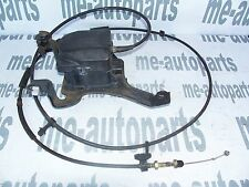 2002-2003 ACURA TL & TYPE-S OEM CRUISE CONTROL MODULE W/ CABLE MX100300-1220