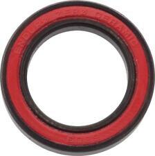 Enduro Zero Ceramic Grade 3 6803 Sealed Cartridge Bearing 17x26x5mm