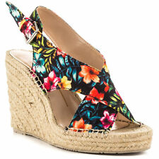 c9f46859301 Dolce Vita Women's Floral Shoes for sale | eBay