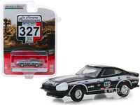 1974 Datsun 260Z, Scale 1:64 by Greenlight
