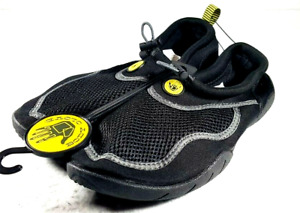 Body Glove Water Shoes Beachcomber 2 Aquatic Sports Beach Ocean Pool Surf  Sz 11