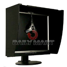 """Universal Monitor PCHood Suitable For all LCD and CRT Monitors 15"""" 26"""""""