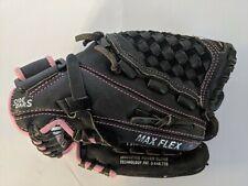 Mizuno Gpp1106 - 11 Inch Softball/Baseball Finch Glove - Rht - No Reserves