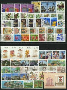 Moldawien Lot ab 1992-2004 **, Inhalt siehe Scan