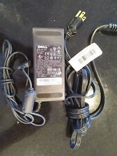 Dell ADP-70EB AC Adapter/ Power Supply PA-6 Family P/N 9364U OEM 2 Available