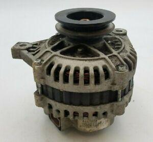 1990 90 Ford Tempo Alternator R110595B Factory Stock OEM Starting System Parts