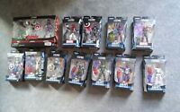 Marvel Legends 6 Inch Captain America Waves Lot Of 14 Figures Toysrus Exclusive
