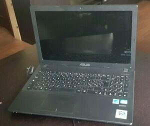 laptop Asus P551 i3