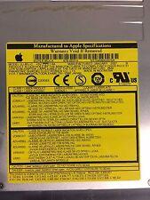 "Apple iMac Intel 17"" & 20"" macbook 661-4025 Super Drive DVD 678-0532E 678-0531G"