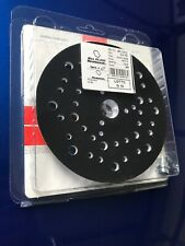 """6"""" RUPES BIGFOOT BACKING PLATE 981321N FOR LHR21 MarkIII"""
