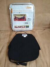 Cashel Tush Cush Western Saddle Pad Cushion Long Thickness 3/4 in New