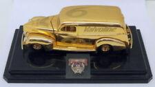 Voitures de courses miniatures pour Chevrolet 1:24