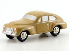 Schuco Volvo 544 beige # 50517100