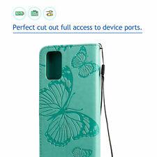 Para Motorola G5S/X Estilo Patrón De Cuero Plus Billetera Estuche Ranuras Para Tarjetas De pie Cubierta