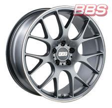 BBS CH-R Felgen 10.5x20 ET25 5x112 TM für Audi A5 A6 Allroad S5