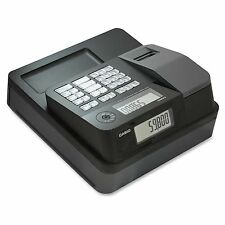 Casio Pcr-t273 - 999 Plus - 8 Clerks - 24 Departments - Thermal Printing