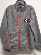 Georgia Gray Franchise Club Collegiate Officiallly Licensed Merchandise 3XL