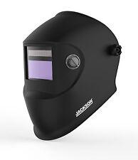 Jackson WH20 Aspire ES Auto Darkening Welding Helmet Mask SHADE 9-13 VARIABLE
