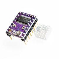 Stepper Motor Driver Module DRV8825 for 3D Printer RepRap 4 RAMPS1.4 StepStick