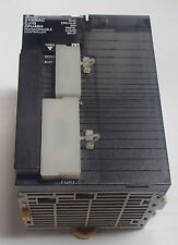 OMRON Sysmac Programmable Controller PLC CJ1G-CPU45H CPU Unit Used Take Out