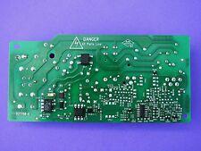 523250P GENUINE  Fisher & Paykel  Dishwasher Circuit Board (PCB)