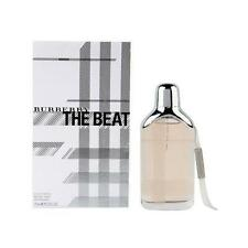 Burberry The Beat Eau De Parfum Spray 75ml