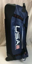 Ralph Lauren US Para Olympic Team Luggage Team USA XXL Travel Bag