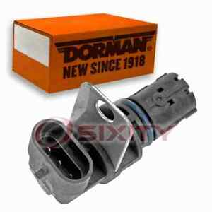 Dorman 917-754 Crankshaft Position Sensor for 12560228 180-0563 213-354 qb