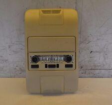 Land Rover Range Rover Vogue Roof Light YWC500021 Vogue Anti Theft Sensor 2004