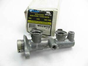 Fenco M52050 Reman Brake Master Cylinder For 84-85 Nissan Sentra 85-86 Pulsar NX