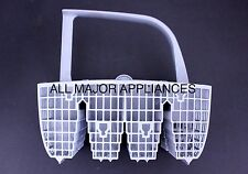 ASKO DISHWASHER CUTLERY BASKET ORIGINAL FITS  ASKO DISHWASHERS