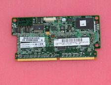 HP 1G FBWC P222 memory module G8 610674-001
