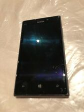 Nokia Lumia Retro Classic Used Mobile Phone