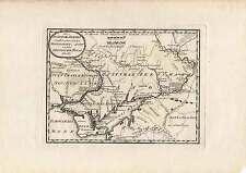 Asov-Russia-Rossiya-Russia kupferk. Reilly Vienna 1789