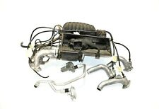 Genuine Porsche 911 1975-77 CIS K-Jetronic Fuel Injection System Complete USED