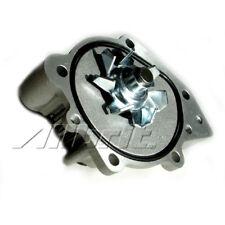 MG ROVER Wasserpumpe K-Serie Benzin Motoren (PEB102510LZ)
