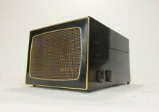NEAR Mint! RCA 45-HY-4   45rpm record player