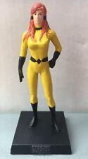 Marca Nuevo Marvel Figurine-Cristal #78 AYI/4176
