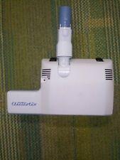 Electrolux Aerus vacuum power nozzle.