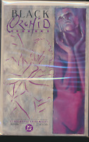 Black Orchid, Book One, DC Comic Book, VF+++